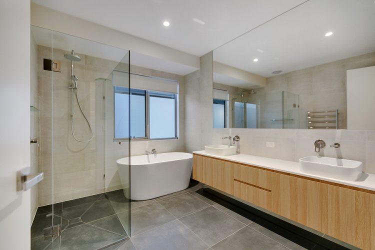 Tempo_Group_Queen_Street_Mornington_Bathroom2