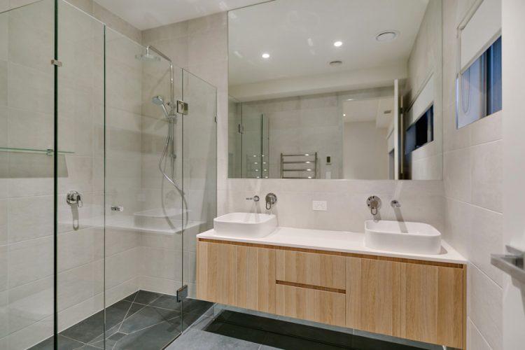 Tempo_Group_Queen_Street_Mornington_Bathroom