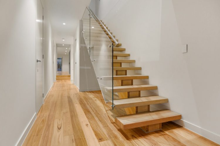 Tempo_Group_Queen_Street_Mornington_Stairs