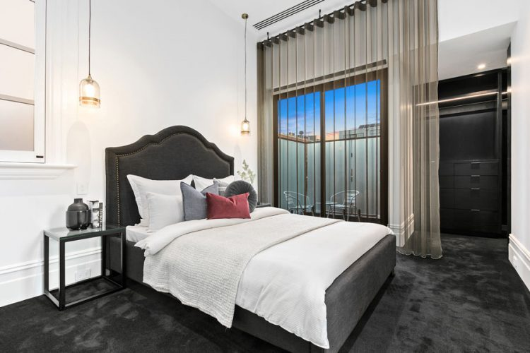57 Acland Street St Kilda For Sale