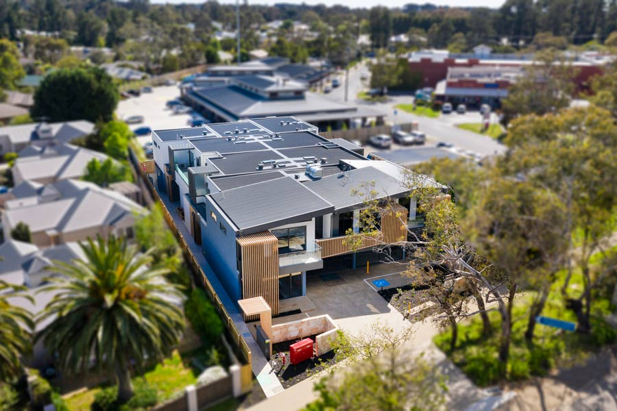 Commercial Spaces, 3056 Frankston-Flinders Rd_Balnarring_TempoGroup