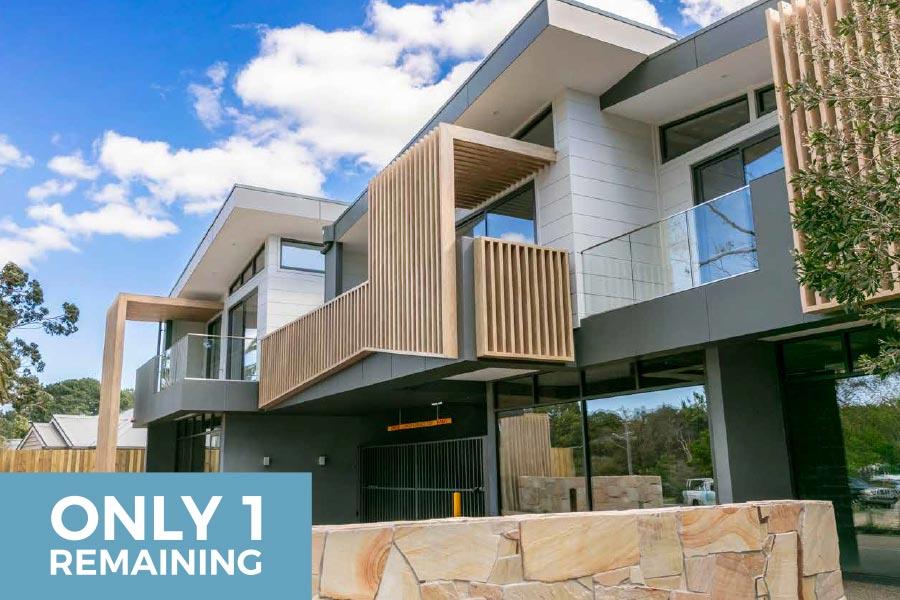 Apartment 2/3056 Frankston-Flinders Rd_Balnarring_TempoGroup