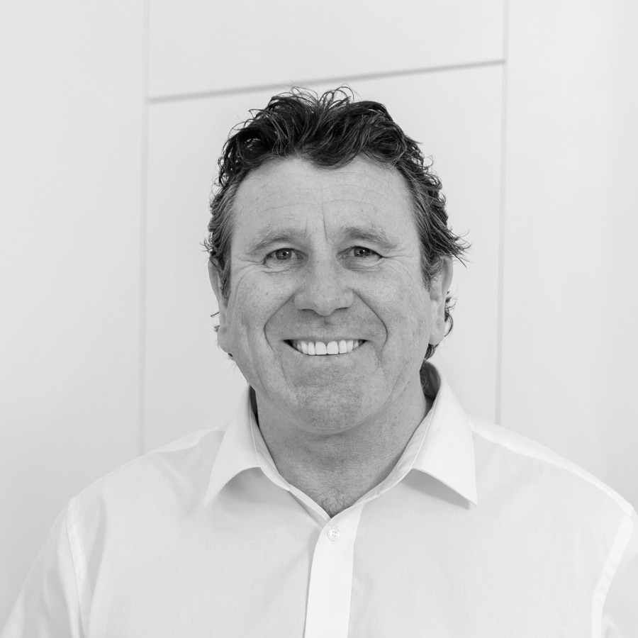 Matt Bridgman General Manager The Tempo Group