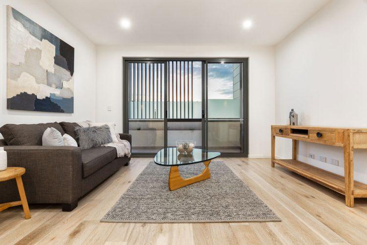 Tempo Group Apartment 8 3056 Frankston Flinder Rd Balnarring