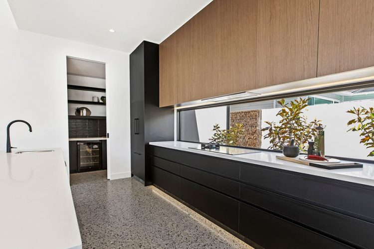48 Normanby Road Sorento For Sale