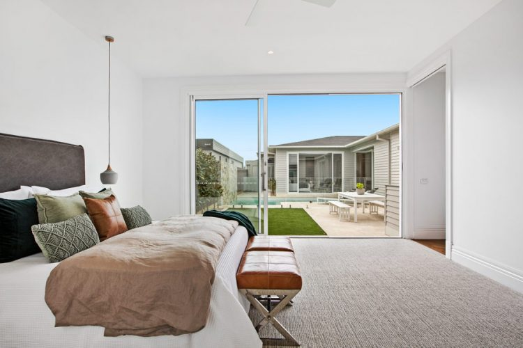 50 Normanby Road Sorento For Sale