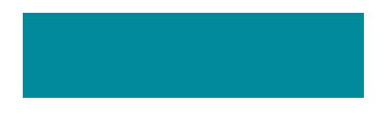 Elanora Hastings brand logo